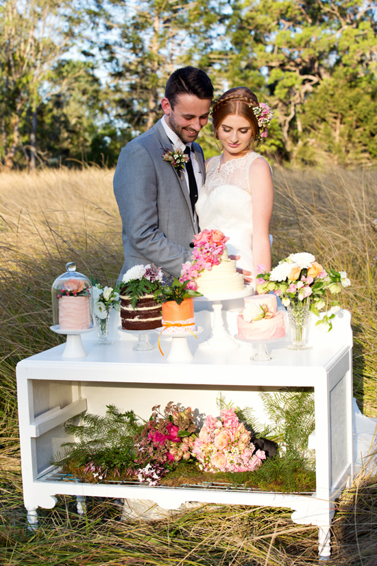 spring farm wedding inspiration0018 Spring Farm Wedding Inspiration