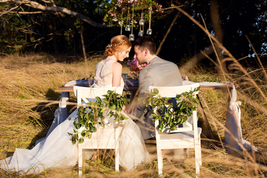 spring farm wedding inspiration0019 Spring Farm Wedding Inspiration