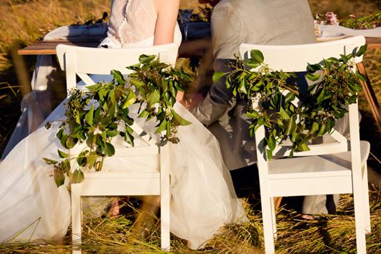 spring farm wedding inspiration0020 Spring Farm Wedding Inspiration