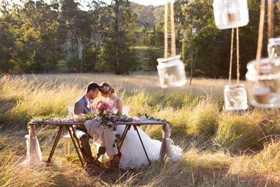 spring farm wedding inspiration0022 Spring Farm Wedding Inspiration