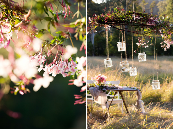 spring farm wedding inspiration0023 Spring Farm Wedding Inspiration