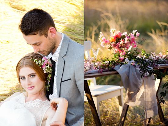 spring farm wedding inspiration0024 Spring Farm Wedding Inspiration