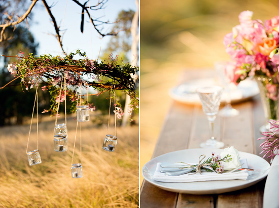 spring farm wedding inspiration0025 Spring Farm Wedding Inspiration