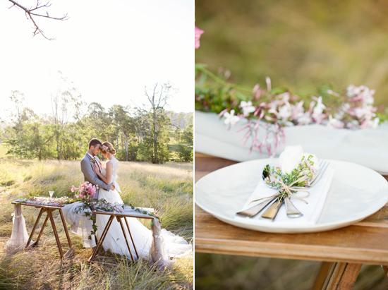 spring farm wedding inspiration0026 Spring Farm Wedding Inspiration
