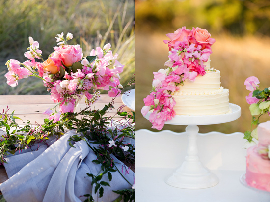 spring farm wedding inspiration0028 Spring Farm Wedding Inspiration