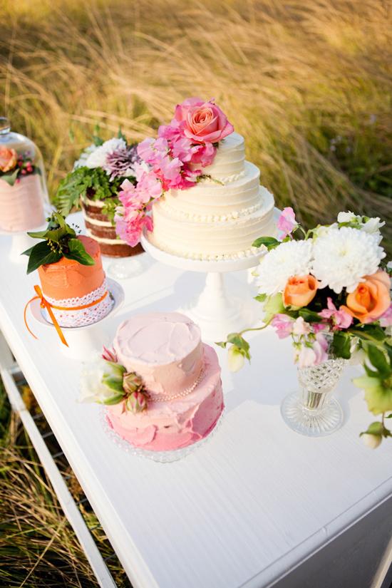 spring farm wedding inspiration0040 Spring Farm Wedding Inspiration