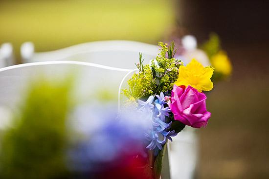 spring garden wedding0020 Sara and Daniels Spring Garden Wedding