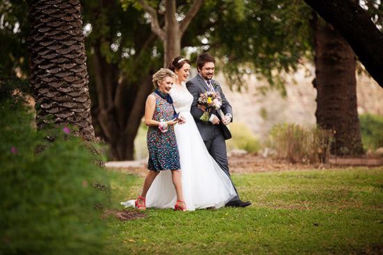 spring garden wedding0027 Sara and Daniels Spring Garden Wedding
