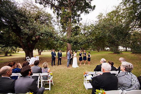 spring garden wedding0034 Sara and Daniels Spring Garden Wedding