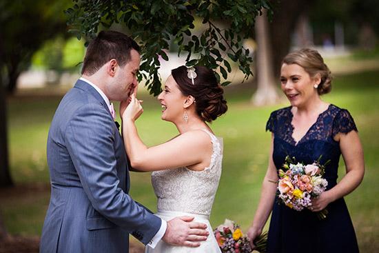 spring garden wedding0042 Sara and Daniels Spring Garden Wedding