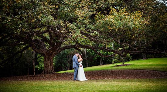 spring garden wedding0052 Sara and Daniels Spring Garden Wedding