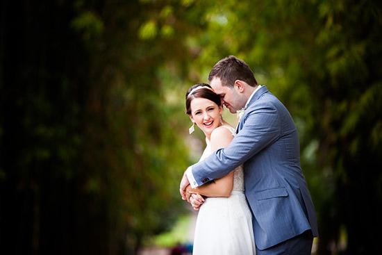 spring garden wedding0054 Sara and Daniels Spring Garden Wedding