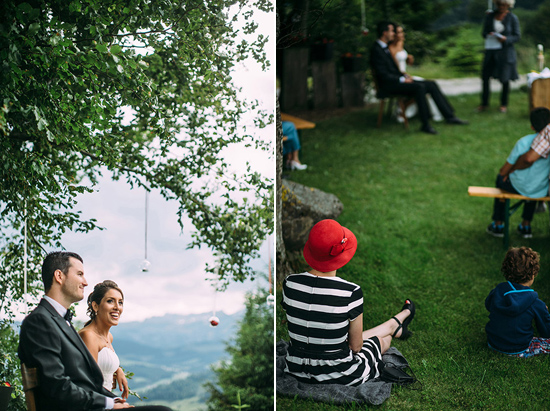 swedish mountaintop wedding0008