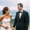swedish mountaintop wedding0032