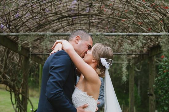 sweet family farm wedding0028 Sarah and Cons Sweet Family Farm Wedding