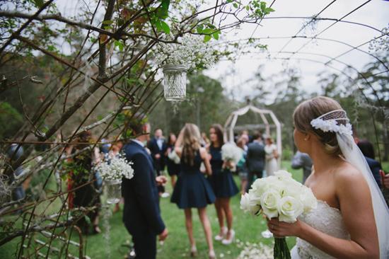 sweet family farm wedding0031 Sarah and Cons Sweet Family Farm Wedding