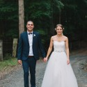sweet family farm wedding0034