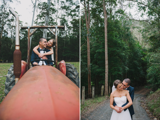 sweet family farm wedding0036