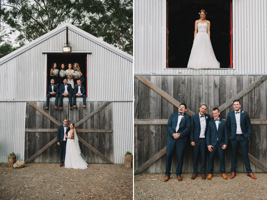 sweet family farm wedding0038