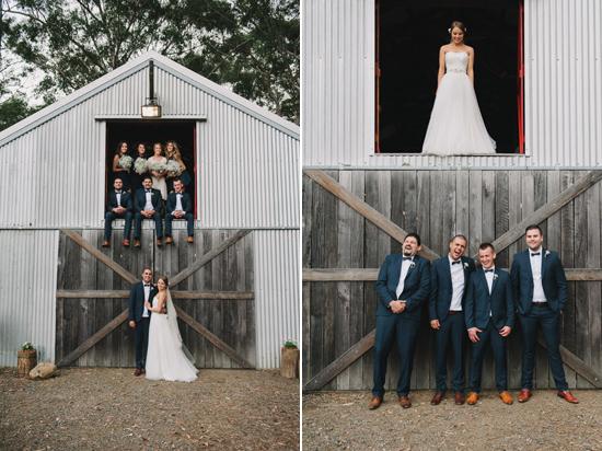 sweet family farm wedding0038 Sarah and Cons Sweet Family Farm Wedding