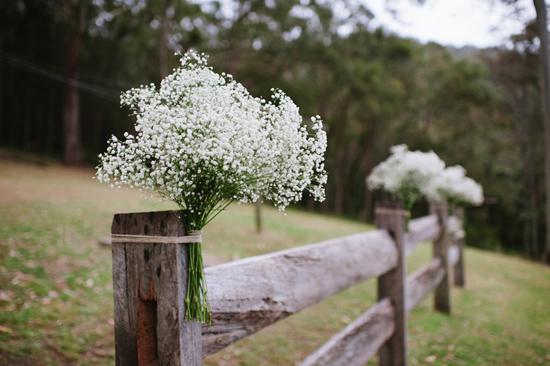 sweet family farm wedding0041 Sarah and Cons Sweet Family Farm Wedding