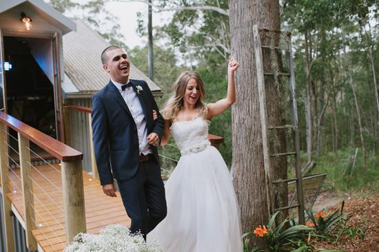 sweet family farm wedding0044 Sarah and Cons Sweet Family Farm Wedding