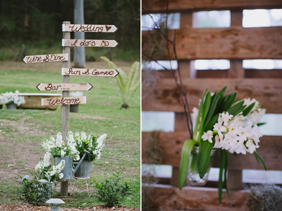 sweet family farm wedding0045