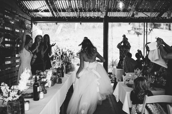 sweet family farm wedding0046 Sarah and Cons Sweet Family Farm Wedding