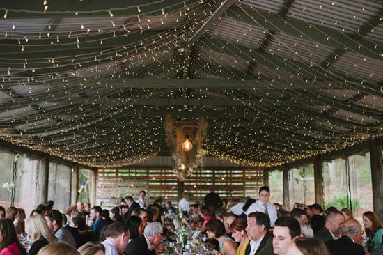 sweet family farm wedding0048 Sarah and Cons Sweet Family Farm Wedding