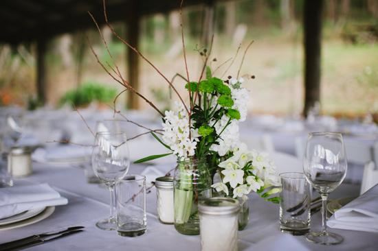 sweet family farm wedding0050 Sarah and Cons Sweet Family Farm Wedding