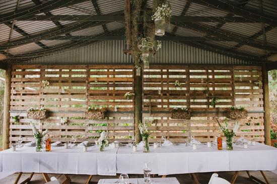 sweet family farm wedding0051 Sarah and Cons Sweet Family Farm Wedding