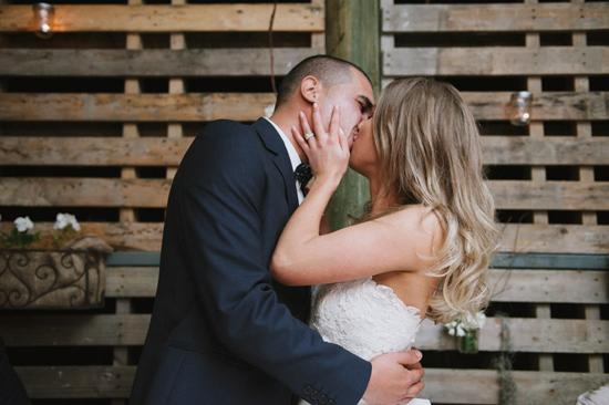 sweet family farm wedding0058 Sarah and Cons Sweet Family Farm Wedding