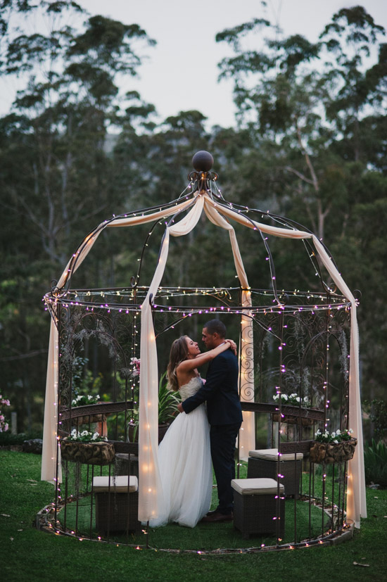 sweet family farm wedding0084 Sarah and Cons Sweet Family Farm Wedding