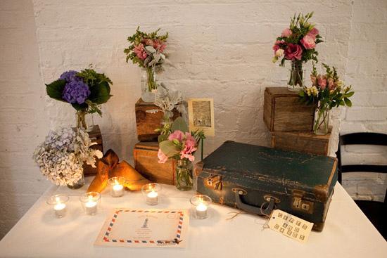 sweet vintage inspired wedding0059