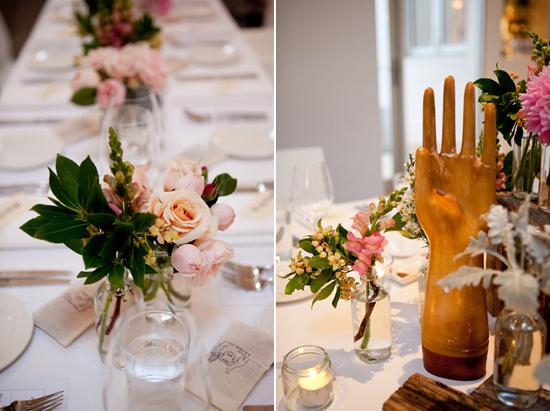 sweet vintage inspired wedding0062