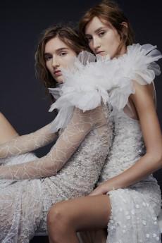 vera wang wedding gowns0002