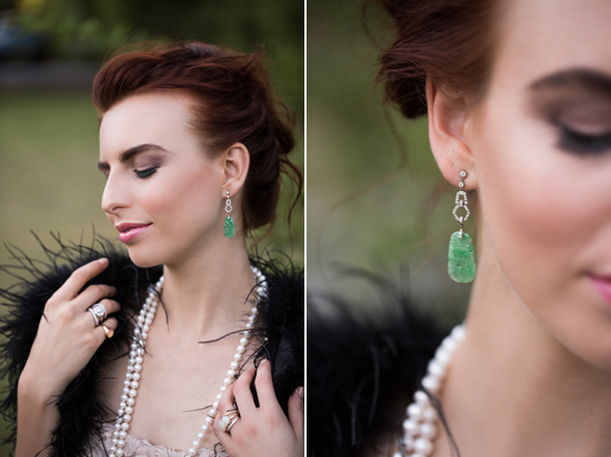 vintage jewels lannah dunn0024