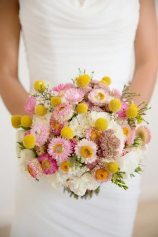 vintage-wedding2308-550x825
