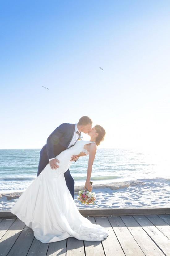 vintage wedding2312 550x825 Bonnie and Lukes Vintage Wedding In Fremantle
