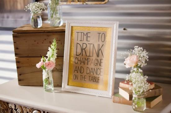 vintage wedding2322