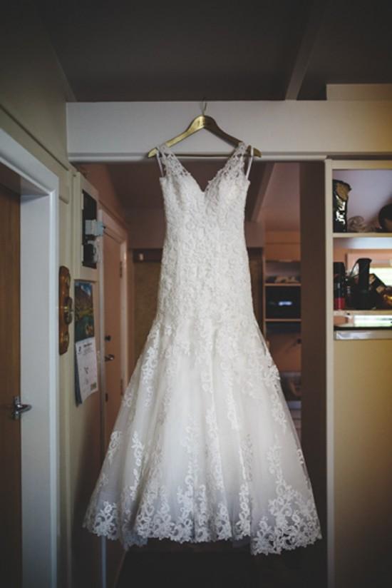 wedding in akaroa2489