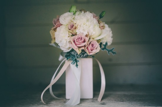 wedding in akaroa2499