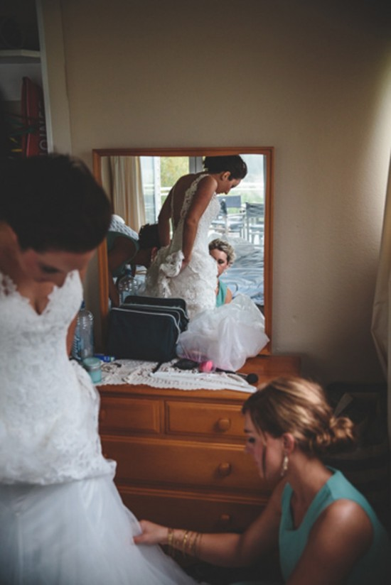 wedding in akaroa2505