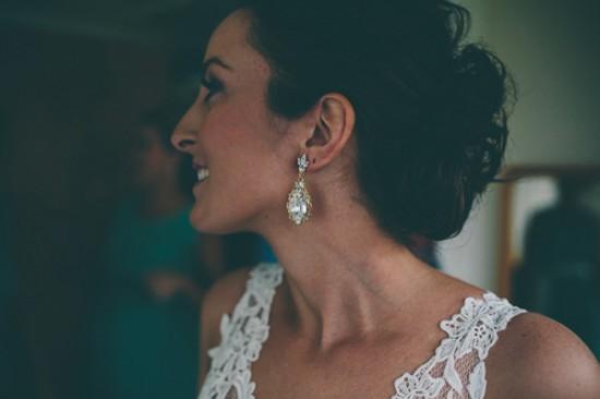 wedding in akaroa2508