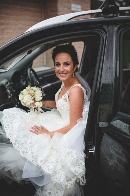 wedding in akaroa2519