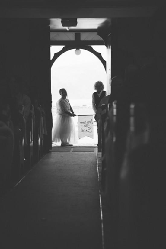 wedding in akaroa2520