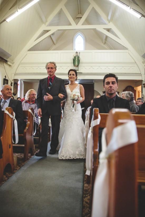 wedding in akaroa2521