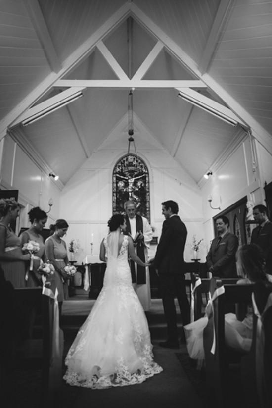 wedding in akaroa2522