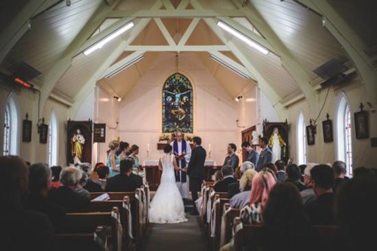 wedding in akaroa2523