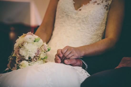 wedding in akaroa2528